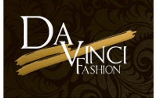 DaVinci Fashion
